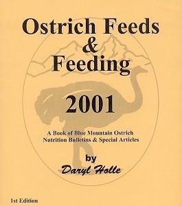 OFF2001